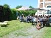 voisins2012_06