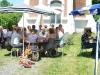 voisins2012_07