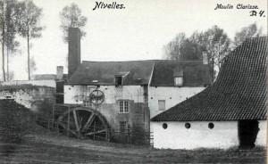 Nivelles_Moulin_Clarisse