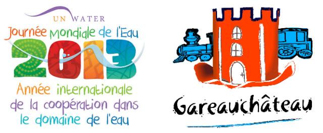 24 mars, la journée de l'eau: balades et animations!