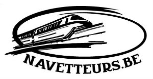 Pétition à propos des abords de la gare de Nivelles
