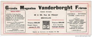 Vanderborght_Frères